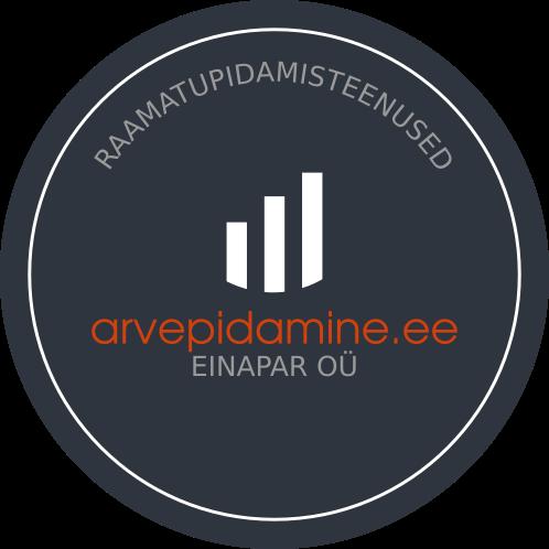 logo_raamatupidamine