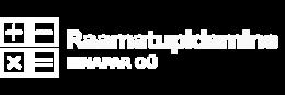 raamatupidamine_logo_top